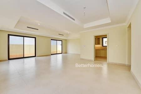 3 Bedroom Villa for Sale in Arabian Ranches 2, Dubai - Type 2   Vacant   Single Row