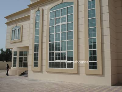 5 Bedroom Villa for Rent in Al Safa, Dubai - Private villa | Swimming pool| Al Safa 2