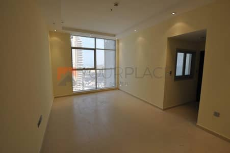 1 Bedroom Flat for Sale in Dubai Marina, Dubai - Marina View|1 Bedroom Apartment|Sky View Tower