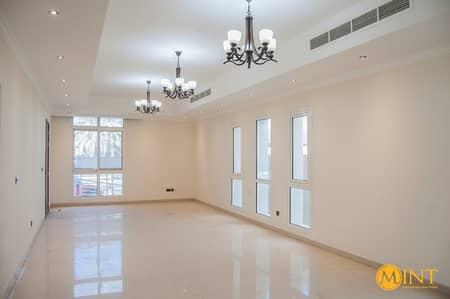 3 Bedroom Flat for Rent in Al Safa, Dubai - 2 Bedroom Apartment for rent on Wasl road