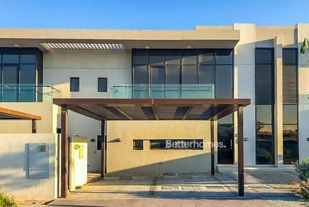 3 Bedroom Villa for Sale in DAMAC Hills (Akoya by DAMAC), Dubai - Stunning villa| Ready| Best location |