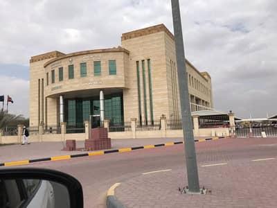 Plot for Sale in Al Manama, Ajman - plot for sale al manama ajman