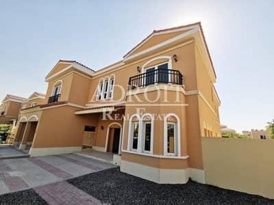 5 Bedroom Villa for Rent in The Villa, Dubai - Private Pool | Good Community w/ 5BR B2 Villa in The Villa