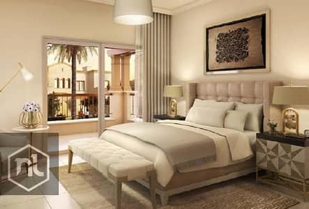 2 Bedroom Villa for Sale in Dubailand, Dubai - LIMITED OFFER Pay 5% Only  Post Hand Over Payment 