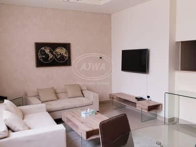 1 Bedroom Hotel Apartment for Rent in Dubai Marina, Dubai - FURNISHED 1 BHK IN 145K  MARINA NO BILLS