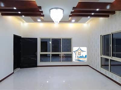 5 Bedroom Villa for Sale in Al Mowaihat, Ajman - Free Hold nice Villa For Sale in Ajman .