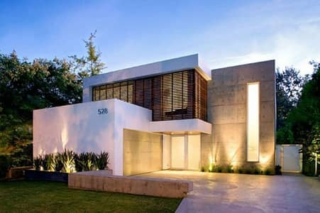 3 Bedroom Villa for Sale in Dubailand, Dubai - Pay 15 K monthly installment directly to developer and Own villa with high finishing