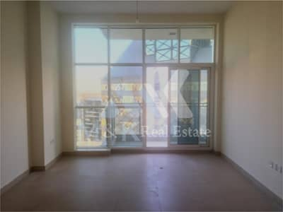 1 Bedroom Flat for Rent in Business Bay, Dubai - Your New Beautiful One Bedroom in Westburry