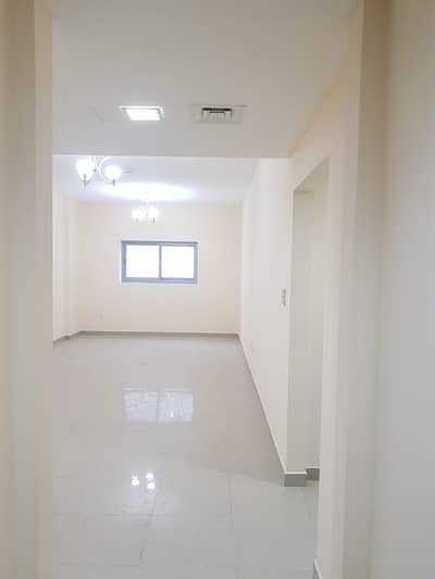 2 Bedroom Flat for Rent in Al Nahda, Dubai - Very Big Apartment 2 Bed  Store Room 55k To 56k In 4 Payments With Full Family Building Call 052_92