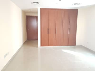1 Bedroom Flat for Rent in Al Mamzar, Dubai - Chiller  20 Days Free One Bed Room 53k In 4 Payments With Full Facilities