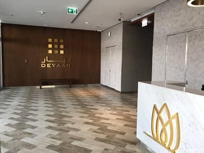 1 Bedroom Apartment for Rent in Al Barsha, Dubai - BRAND NEW 1BHK APARTMENT AVAILABLE FOR RENT IN ALA BARSHA SOUTH