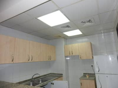 1 Bedroom Flat for Rent in International City, Dubai - Exclusive Deal!! Large 1 bedroom for Rent in International City, England Cluster, 40,0000 by 4 chqs