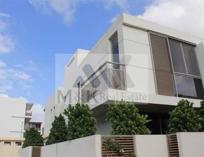 1 Bedroom Flat for Rent in Al Safa, Dubai - Lavish 1BR   Balcony   Laundry | Al Safa