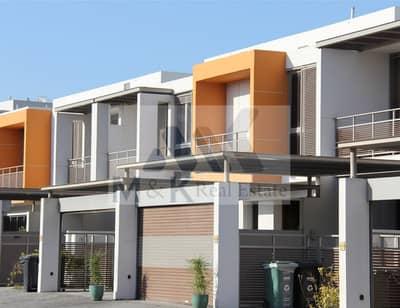 4 Bedroom Villa for Rent in Al Safa, Dubai - Month Free   Luxury 4Bed Villa   Al Safa