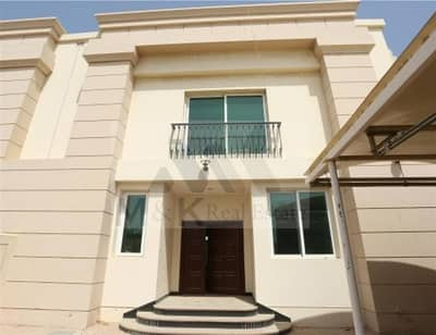 3 Bedroom Villa for Rent in Al Badaa, Dubai - Month Free | 3 Bedroom Study Maids/R Villa.
