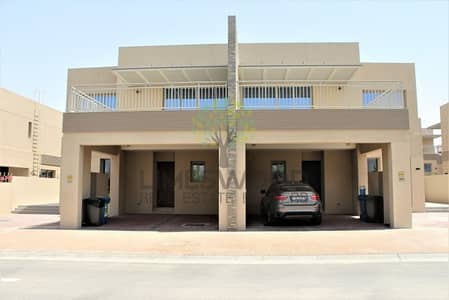 4 Bedroom Villa for Rent in Dubai Silicon Oasis, Dubai - Great Deal in Town for 4 BR Villa | 1 Month Free Rent