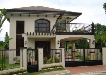 4 Bedroom Villa for Sale in Dubai South, Dubai - No commissions, Villa at an apartment price in Dubai South of Emaar