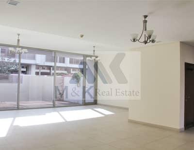 3 Bedroom Villa for Rent in Al Safa, Dubai - Month Free   Lavish 3BR Villa in Al Safa