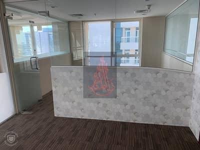 Office for Rent in Deira, Dubai - Port Saeed Office opposite Deira City Center Offices for Rent