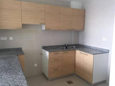 1 Bedroom Apartment for Rent in Al Reem Island, Abu Dhabi - Marvelous I Bigger Size I Good Price I One Bedroom