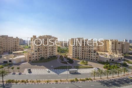 3 Bedroom Flat for Sale in Remraam, Dubai - Immaculate 3BR | Ready to move| Great location!