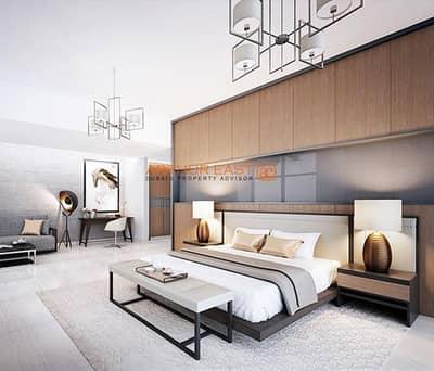 شقة 3 غرفة نوم للبيع في بر دبي، دبي - Great Investment 3 Bedroom Prime Location Central Dubai