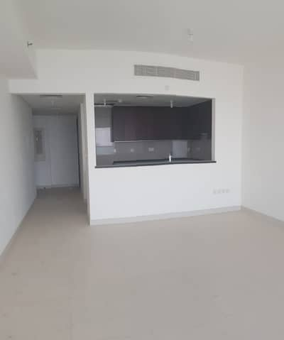 1 Bedroom Apartment for Rent in Al Reem Island, Abu Dhabi - Hot Deal 1BR W/Balcony-Unobstructed View !!