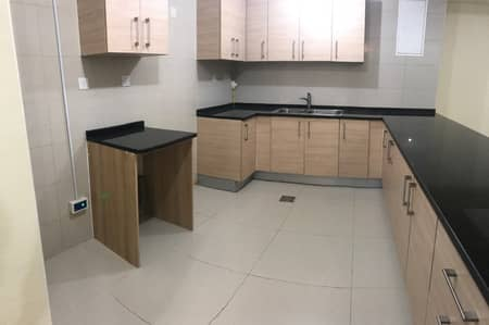 1 Bedroom Apartment for Rent in Al Reem Island, Abu Dhabi - Move Now-Stunning 1BR-Tala Tower!
