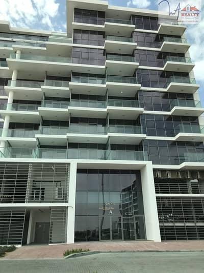 Studio for Rent in DAMAC Hills (Akoya by DAMAC), Dubai - Amazing Studio for Rent in Orchid Akoya by DAMAC