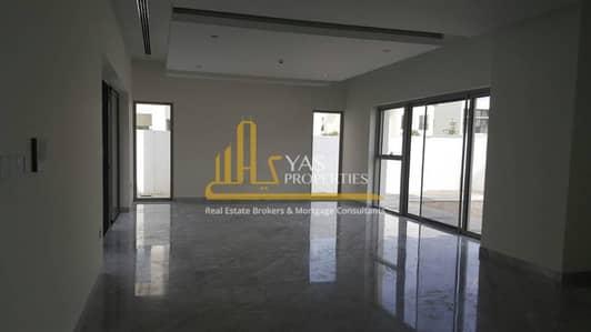 4 BR's | Contemporary Villa | District 1 - Meydan