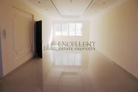 4 Bedroom Villa for Rent in Mohammed Bin Zayed City, Abu Dhabi - Huge and Elegant 4 Master Bedroom Villa with Separate Entrance