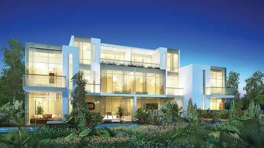 3 Bedroom Villa for Sale in Dubailand, Dubai - - Pay 168K OWN VILLA IN DUBAI WITH HOTEL SERVICE FREE , ZERO DLD .