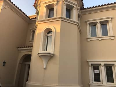 4 Bedroom Villa for Rent in Al Salam City, Umm Al Quwain - Villa for Rent in Marina Umm Al Quwain First Class