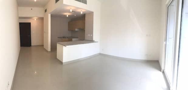 2 Bedroom Apartment for Rent in Al Reem Island, Abu Dhabi - Wonderful / Vacant / 2 Bedroom apartment !!