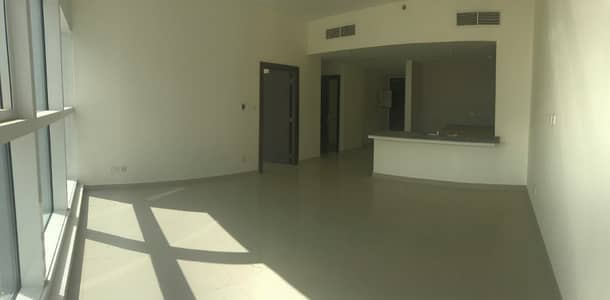 1 Bedroom Apartment for Rent in Al Reem Island, Abu Dhabi - Hottest Price / Beautiful View /Ready to move in!!