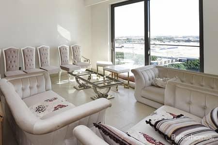 2 Bedroom Apartment for Rent in Mohammad Bin Rashid City, Dubai - Xmas cracker best deal  chiller included