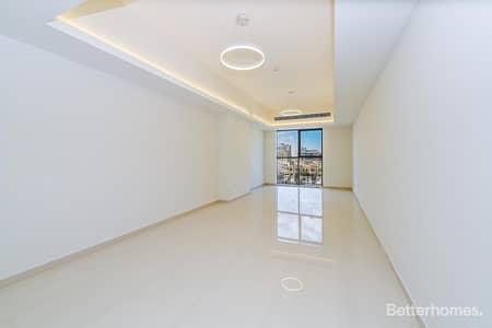 2 Bedroom Flat for Rent in Al Barsha, Dubai - Brand New | Al Barsha 1 | One Month Free