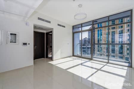 1 Bedroom Apartment for Rent in Al Barsha, Dubai - Brand New | Al Barsha 1 | One Month Free
