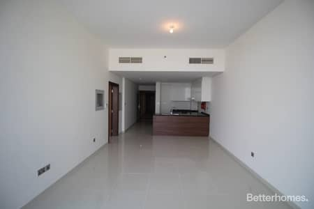 1 Bedroom Apartment for Rent in DAMAC Hills (Akoya by DAMAC), Dubai - Brand New|Spacious 1BR|Overlooking Park