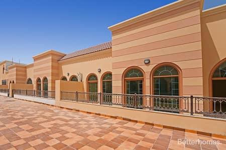 2 Bedroom Apartment for Rent in Al Safa, Dubai - Available Brand New Exclusive at Al Safa