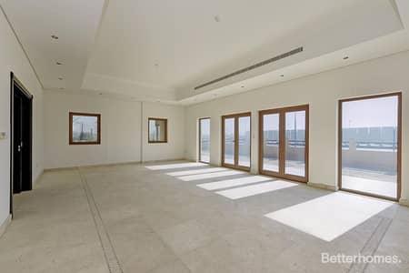 6 Bedroom Villa for Rent in Al Furjan, Dubai - Dubai Style I 6 bedroom with maidsI Al Furjan