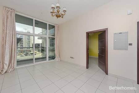 1 Bedroom Flat for Rent in Dubai Studio City, Dubai - Available | White Goods Included | Glitz