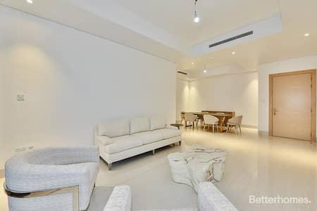2 Bedroom Flat for Rent in Al Garhoud, Dubai - 2 Beds| Chiller| White Goods| Balcony| Garhoud