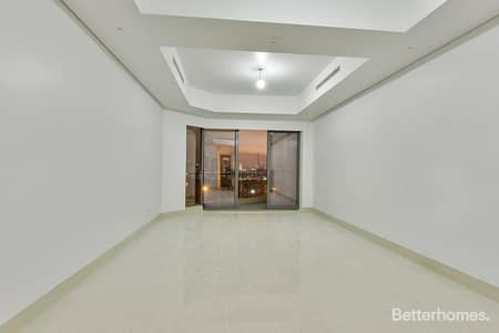 2 Bedroom Apartment for Rent in Al Garhoud, Dubai - Chiller| White Goods | Balcony | Garhoud