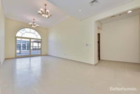 3 Bedroom Flat for Rent in Al Safa, Dubai - Largest layout |Exclusive |Al Safa Jumeirah