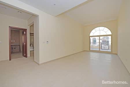 2 Bedroom Flat for Rent in Al Safa, Dubai - Brand New Exclusive at Al Safa | 1 Month Free Rent