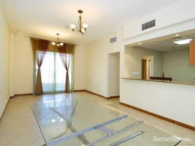 2 Bedroom Flat for Sale in Dubai Marina, Dubai - Full Marina View | Unfurnished | Rented