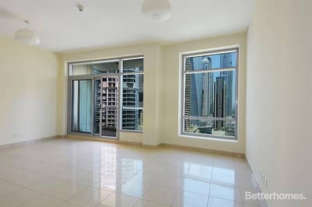1 Bedroom Apartment for Sale in Dubai Marina, Dubai - One Bedroom | Blakely | Marina View Only