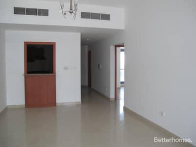 2 Bedroom Flat for Sale in Dubai Marina, Dubai - 2Br  Marina Residence Tower B - Priced to Sell