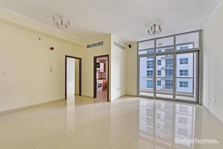 1 Bedroom Apartment for Sale in Dubai Marina, Dubai - Good Price | Partial Marina View | 9% ROI